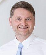 accentas Inh. Jürgen Jägerhuber