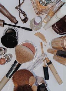 Betriebs- und Produkthaftpflichtversicherung für Kosmetikhersteller und Kosmetikhandel