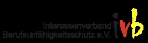 Interessenverband Berufsunfähgikeitsschutz e.V.