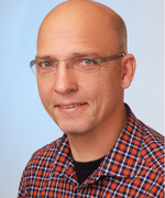 VHK Versicherungsmakler Helmut Köstner