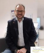 Dipl.-Kfm. Thorsten Dörfler Versicherungs- & Finanzmakler