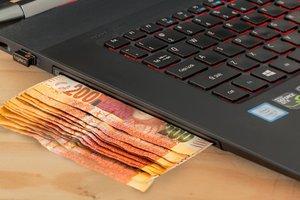 Onlinebanking // ADAMIETZ & KOLLEGEN GmbH
