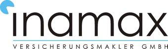 inamax Versicherungsmakler GmbH