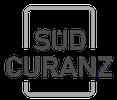 Südcuranz Versicherungsmakler GmbH